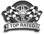 top rated since 1996
